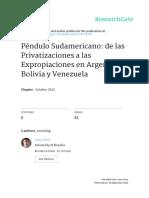 LIMA, Jean. ALMEIDA, Wilson. Péndulo Sudamericano. 2013.pdf