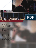 Thornham_Women Feminism Media