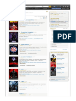 IMDb_ Marvel Films - A List by Christiangarciacolon