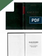 Galilei Galileo - Carta A Cristina De Lorena.pdf