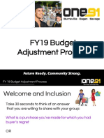 participant copy of fy19 budget