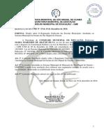 resolucao_n°0192014_2014-12-19