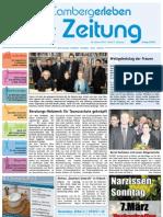 BadCamberg-Erleben / KW 08 / 26.02.2010 / Die Zeitung als E-Paper
