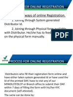 DAF-Online-Joining-Process-min.pdf
