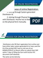 DAF-Online-Joining-Process-min.pdf