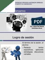 Expositivo.pdf