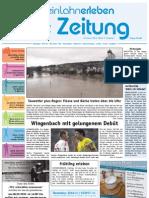RheinLahn-Erleben / KW 08 / 26.02.2010 / Die Zeitung als E-Paper