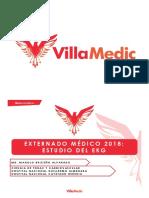 EM 18 - Estudio de EKG - Online