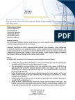 Lessons Learned Document Library_LL20110705_Sub-Synchronous_Interaction.pdf