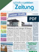 LimburgWeilburg-Erleben / KW 08 / 26.02.2010 / Die Zeitung als E-Paper