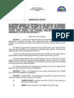 ord2004-072