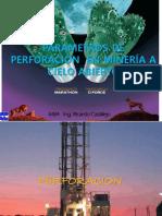 PARAMETRO DE PERFORACION Y VOLADURA FIMGM 2013.pptx