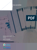 gallo_ciego_web.pdf