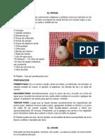 10 recetas tipicas de guatemala.docx