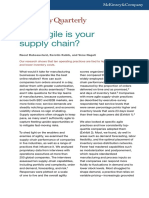 How_agile_is_your_supply_chain.pdf