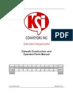 Com Catwalk123