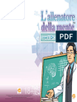 82031146-DR-KAWASHIMA-PC-manual-I.pdf