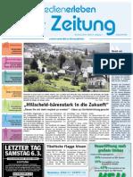 Westerwälder-Leben / KW 08 / 26.02.2010 / Die Zeitung als E-Paper