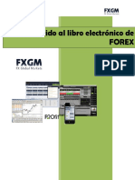 Manual Forex.pdf