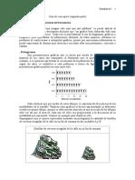 Guía de Conceptos 2