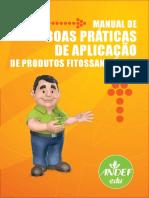 Andef Manual Boas Praticas Aplicacao Web
