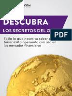 Secretos del oro.pdf