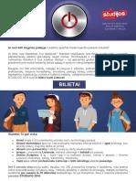 Kvietimas į tarptautinę mokymosi, žinių ir karjeros planavimo parodą STUDIJOS 2018.pdf