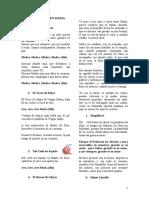 Cantos-para-la-misa.pdf