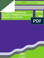 Estudio Cuidados Andalucía.pdf