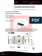 Assembling Transmitter and Receiver System.pdf