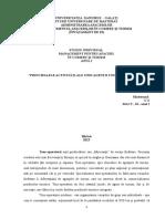 MANAGEMENT PENTRU AFACERI.doc