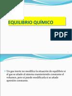 equilibrioquimico3.claseppt.ppt