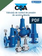 03-Valvulas-de-control-de-presion-de-accion-directa.pdf
