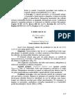 vita_de_vie.pdf
