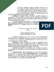 varza.pdf
