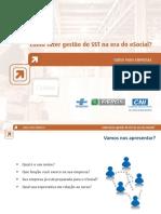 RS_eSocial_Apresentação.pdf