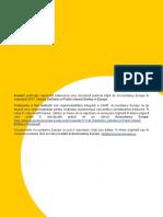 Publication_Definition_of_Public_Interest_Entities_in_Europe-aafa.pdf