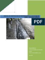 manual-de-construccic3b3n-de-un-biodigestor-para-la-comunidad-de-creeel.docx