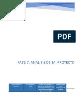 CabreraHernandez Jessica M22S4A11 Reflexiondemipropuesta-Analisis