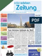 Westerwälder-Leben / KW 09 / 05.03.2010 / Die Zeitung als E-Paper