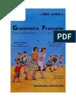 1frenchfree-Langue-Francaise-Grammaire-Francaise-CE1-CE2-Pour-Savoir-.pdf