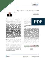 BOLETÍN-03-2016-Tratamiento-tributario-sobre-dividendos