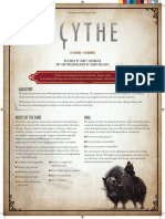 Scythe - English.pdf