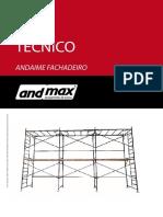 200714472-Manual-Tecnico-Andaime-Fachadeiro.pdf