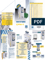 Catalogo Cfw11
