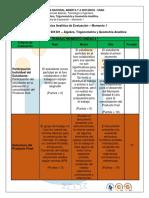 Rubrica_de_evaluacion_del_Momento_1.pdf