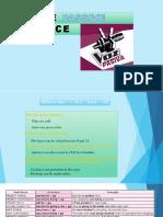 parte-1-voz-pasiva.pptx