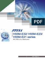 7636v3.0(G52-76361XJ)(H55M-E32_H55M-E23_H55M-E21)ASIA