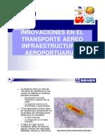 SENER.pdf