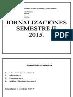 PLANIFICACIONESPLANESDEUNIDADYJORNALIZACIONES.pdf